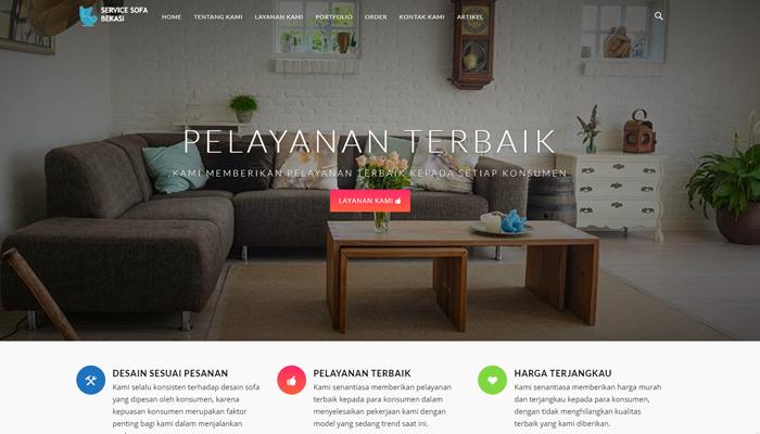 web-service-sofa-bekasi