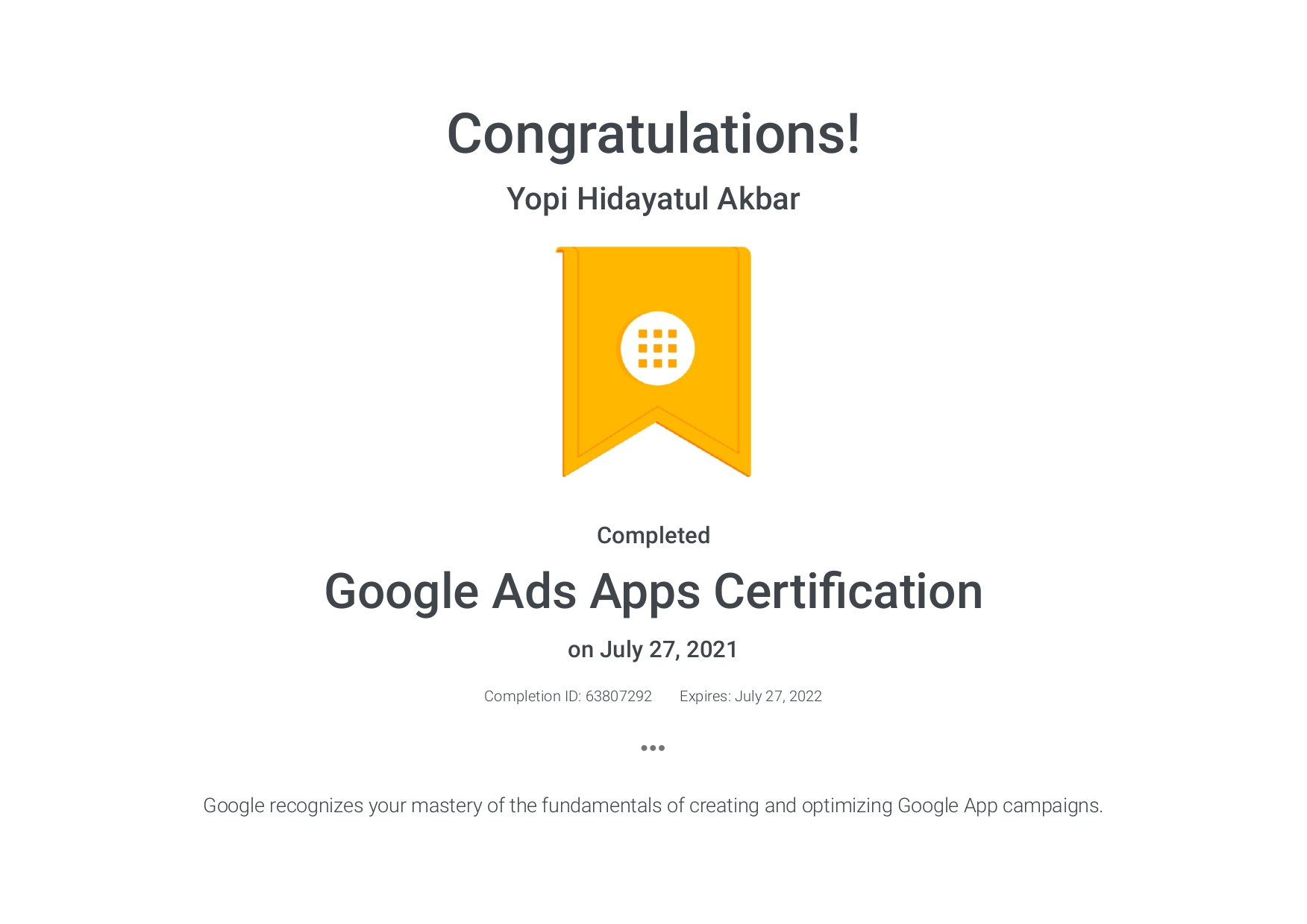 Google Ads Apps Certification _ Google_page-0001