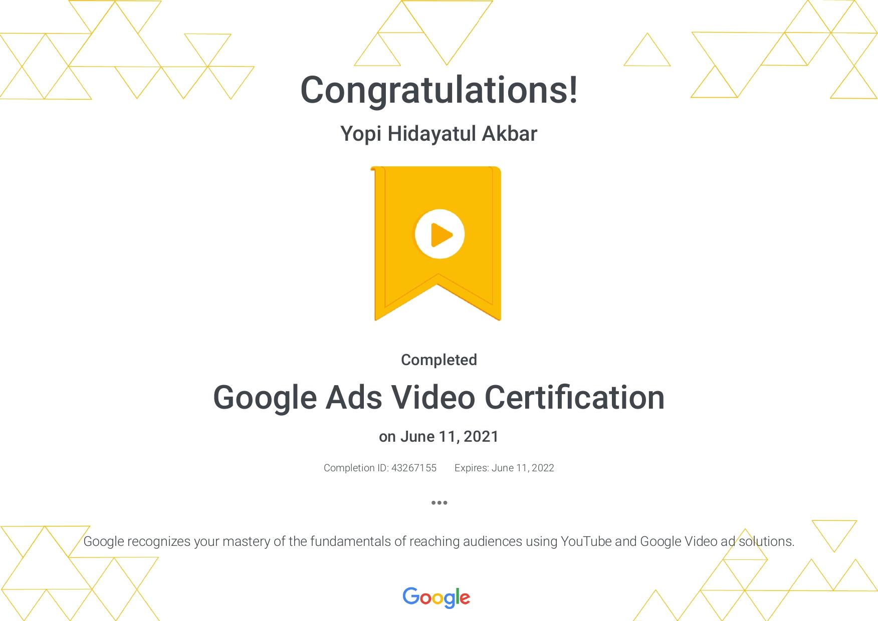 Google Ads Video Certification _ Google_page-0001