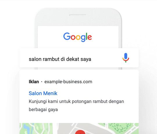 jasa-iklan-google-ads
