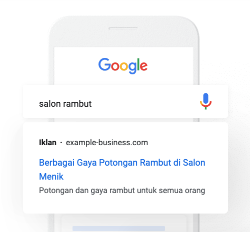 jasa-iklan-google-adwords-500x465
